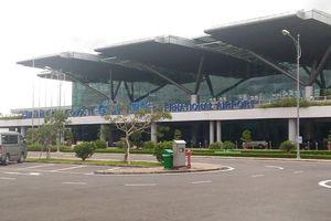 Sân bay Cần Thơ đề nghị giữ quỹ đất để mở thêm đường bay