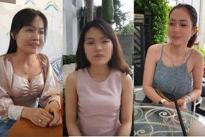 Môi giới chồng Hàn - guồng máy dối trá, coi rẻ hạnh phúc cô dâu Việt
