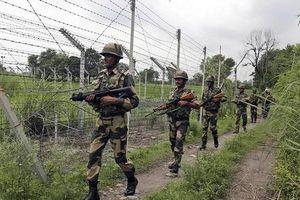 Căng thẳng gia tăng giữa Ấn Độ và Pakistan