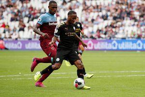 Man City - Tottenham: Etihad dần thành 'tử địa' với Spurs