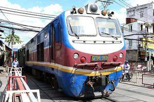 Bộ GTVT ủng hộ nhà đầu tư tư nhân làm đường sắt Buôn Ma Thuột - Tuy Hòa