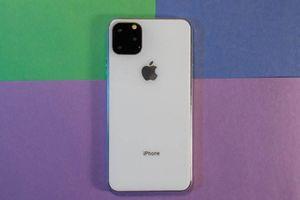 80 triệu chiếc iPhone 11 đã sẵn sàng cho tháng 9
