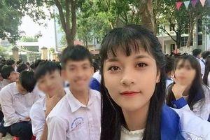Tìm thấy nữ sinh Bắc Ninh mất tích: 'Bỏ nhà đi vì chán nản'