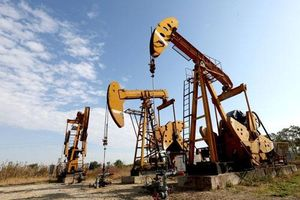 Giá xăng, dầu (17/8): Cuối tuần tăng nhẹ