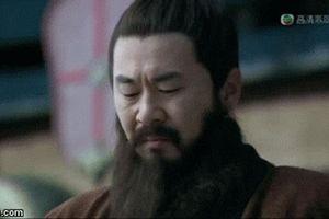 Nhờ người này, Tào Tháo có thể ra lệnh sai khiến chư hầu, làm chủ Trung Nguyên