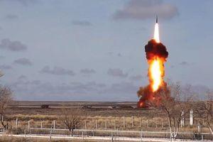 Bị tố ăn cắp công nghệ quân sự Mỹ, Nga phản ứng gay gắt