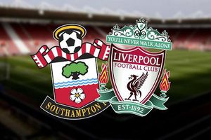 Southampton - Liverpool: Nỗi lo nơi khung gỗ