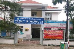 Trạm y tế 'giữ chân' người dân nhờ tích hợp nguyên lý y học gia đình