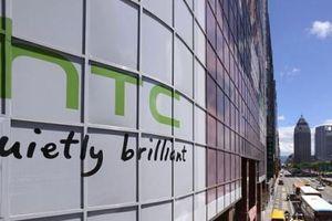 10 năm nữa, liệu ai còn nhớ từng có thương hiệu là HTC