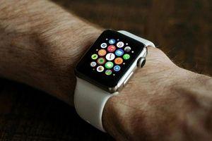 Apple Watch series 5 ra mắt cùng iPhone 11?