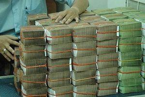 Vì sao Nhà máy in tiền quốc gia lại lỗ tiền tỷ?