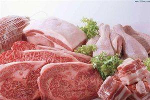 Mẹo rã đông thịt trong tủ lạnh mà vẫn giữ được dinh dưỡng