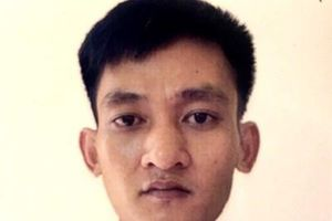 Đối tượng chuyên cướp giật tài sản của phụ nữ ở Hà Nội 'sa lưới'