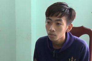 Triệt xóa băng trộm ở vùng U Minh Thượng