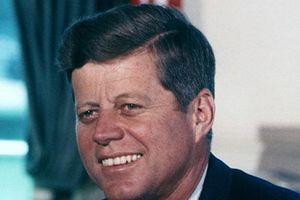 10 Tổng thống Mỹ giàu có nhất trong lịch sử