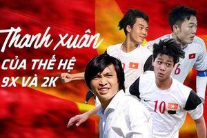 CĐV Việt Nam: 'Nếu HAGL của bầu Đức xuống hạng thì chúng tôi vẫn yêu quý'