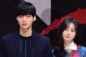 Phản ứng của K-net trước tin Goo Hye Sun - Ahn Jae Hyun ly hôn sau 3 năm kết hôn: Ai bị ném đá?