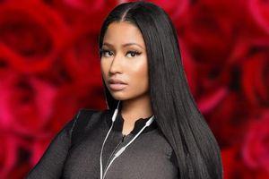 Với động thái mới này, Nicki Minaj đã chính thức thừa nhận mình là 'hoa đã có chủ'?
