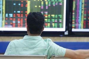 Áp lực bán hiện hữu, kịch bản nào cho VN-Index?