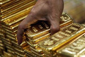 Nhận định giá vàng tuần tới (19-24/8): Giá vàng tiếp tục tăng mạnh giữa bất ổn kinh tế toàn cầu