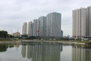 Quận Thanh Xuân: Điểm sáng trong phát triển kinh tế - xã hội