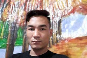 Quảng Ninh: U36 hiếp dâm bé gái thiểu năng, nhiều bé khác... sao giờ mới bắt?