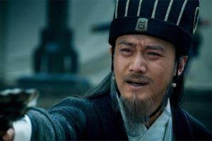 Tam Quốc Diễn Nghĩa: Trước khi Triệu Vân chết đã để lại bốn chữ khiến Khổng Minh đau xót vạn phần