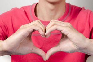 10 cách đơn giản nhưng hiệu quả để giữ cho trái tim khỏe mạnh