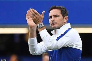 Chelsea không thắng 3 trận liên tiếp, cổ động viên 'cầu cứu' Mourinho