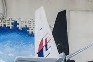 Bí ẩn sự mất tích của MH370: Lý do nhóm điều tra MH370 từ chối nghiên cứu vụ bắn rơi máy bay MH17