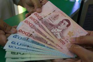 Hỗ trợ DNNVV: Thái Lan giảm lãi suất, Trung Quốc áp dụng chế độ ưu tiên