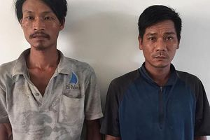 Nhóm người ở Khánh Hòa bắt giữ, tra khảo trái phép nam thanh niên 26 tuổi do ghen tuông