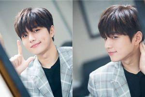 L (Infinite) cân nhắc hóa thân thành mèo trong phim truyền hình mới sau khi thông báo chia tay Woolim Entertainment