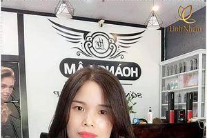 Đại lý bán buôn Phan Thị Trang – đi du lịch Thái Lan là giấc mơ của tôi