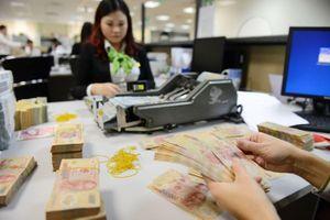 Tiềm năng của công nghệ blockchain tại Việt Nam