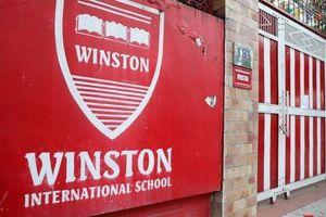 Hàng loạt cơ sở giáo dục trên địa bàn Đống Đa (Hà Nội) đang mập mờ với tên gọi 'quốc tế'