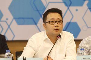 Ngân hàng Nhà nước kỳ vọng Việt Nam sẽ có các doanh nghiệp Fintech tỷ đô trong vòng 5 năm tới