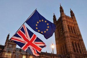 Vấn đề Brexit: Chủ tịch đảng cầm quyền Anh kêu gọi EU linh hoạt hơn về điều khoản 'chốt chặn'