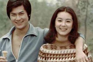 Đặng Quang Vinh - 'đại ca showbiz' dính ồn ào cưỡng hiếp Lam Khiết Anh