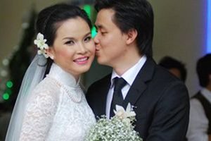 Chân dung chồng Việt kiều ly hôn Thu Ngọc nhóm 'Mây Trắng'