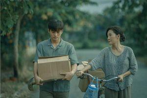 Phim 'Thưa mẹ con đi': Day dứt để… ngọt ngào