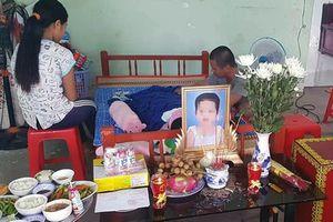 Đồng Nai: Đã tìm ra nguyên nhân bé gái 5 tuổi tử vong