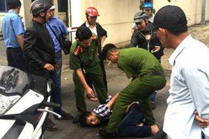 Hà Nội: Không để tội phạm hoạt động công khai, lộng hành