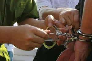CSGT Đồng Nai bị tấn công khi kiểm tra nồng độ cồn