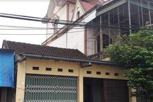 Nghệ An: UBND huyện Đô Lương có cấp bìa đỏ trái quy định?