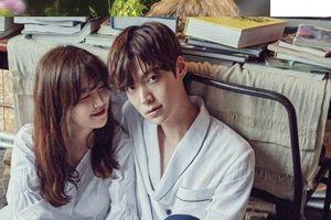 Công ty quản lý lên tiếng chuyện ly hôn của Goo Hye Sun và Ahn Jae Hyun