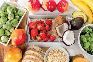 7 thực phẩm tuyệt đối không nên dùng khi uống thuốc