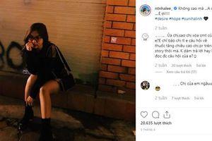 '5 lần 7 lượt' than vãn chuyện tình cảm, bạn gái Quang Hải nhận về phản ứng bất ngờ từ người hâm mộ
