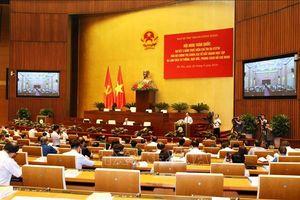 Những mô hình, cách làm hay trong thực hiện Chỉ thị 05 của Bộ Chính trị