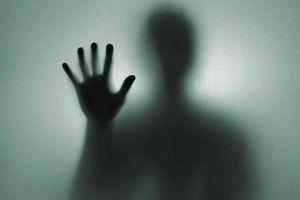 Trường hợp 'hồn ma' giết người bí ẩn nhất lịch sử